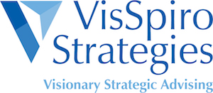 Visspiro Strategies